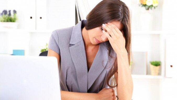 Эффективная лень и полезный стресс — как запустить каскад изменений в своей жизни