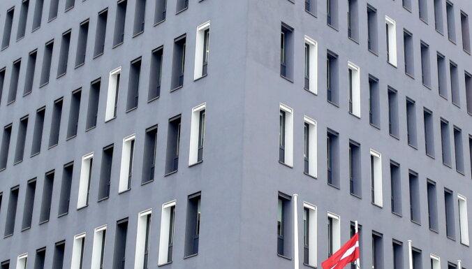 VID вернул предприятиям переплаченный НДС в размере 227,5 млн евро