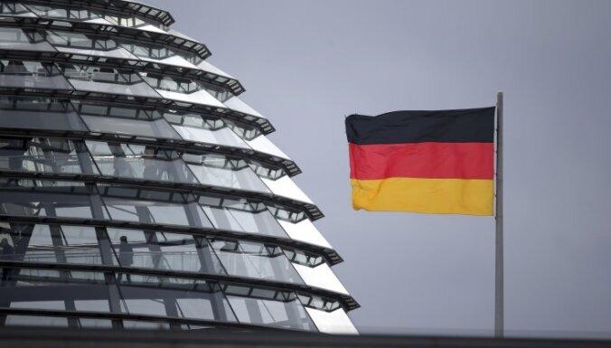 Коронавирус: Германия готовится к новым ограничениям