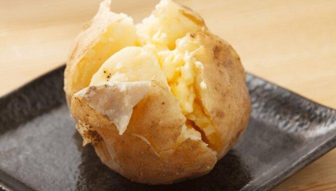 10 кухонных трюков, которые должен знать каждый
