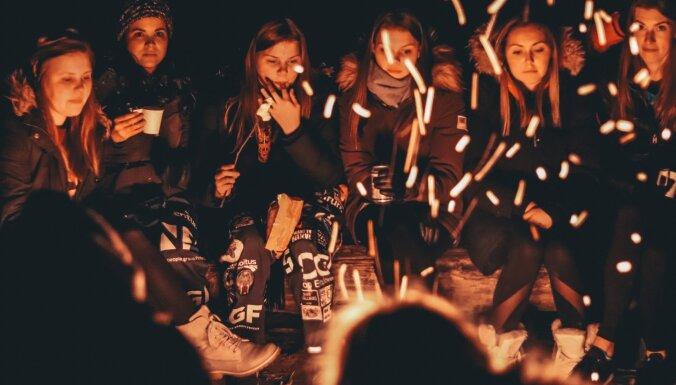 Группа Надежды- что такое групповая психотерапия и что она изменит в твоей жизни