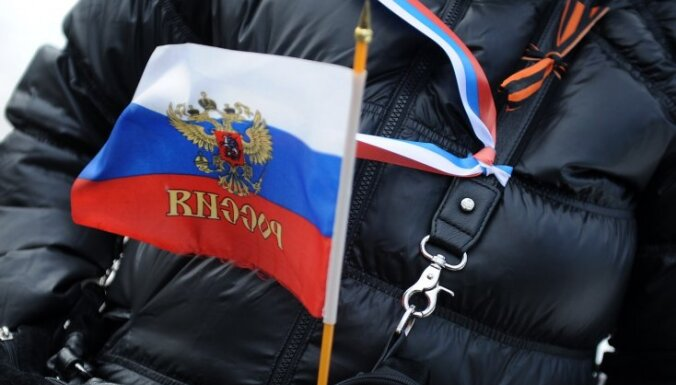 No Albānijas izraidītu Krievijas diplomātu-spiegu nominē diplomāta amatam Bosnijā