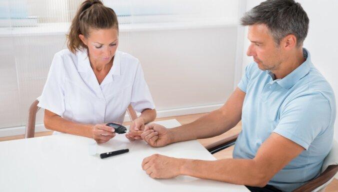 Как не заболеть диабетом? И что мы вообще знаем об этой болезни?