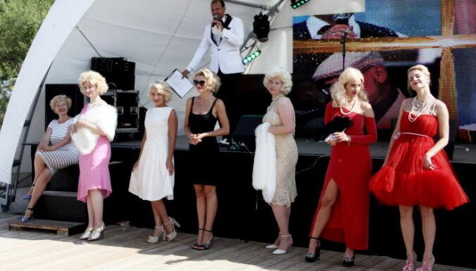 Красота спасет мир. Жителей Латвии приглашают 6 и 7 июля на первый Beauty Piknik