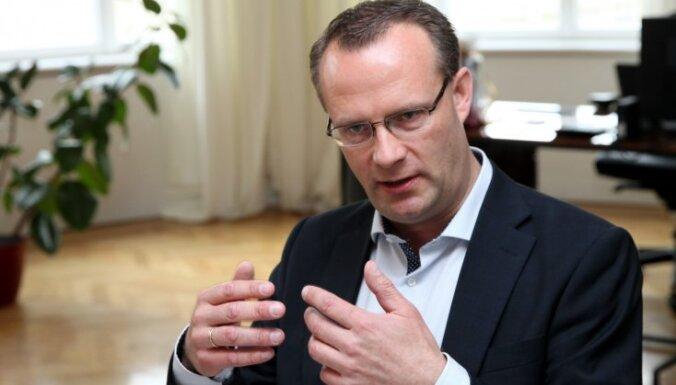 Norvēģi apvieno vairākus Latvijas uzņēmumus un izveido 'pārtikas industrijas milzi'