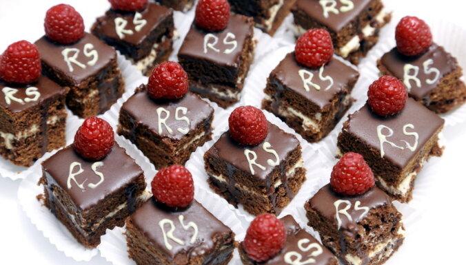 Latvijā atkal atgriezusies deflācija apkures tarifu un pārtikas cenu ietekmē