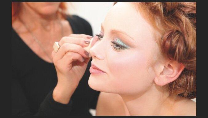 Самые главные ошибки в твоем макияже