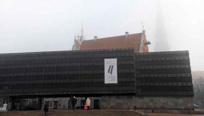 Rīgas būvvalde noraidījusi Okupācijas muzeja piebūves ieceri