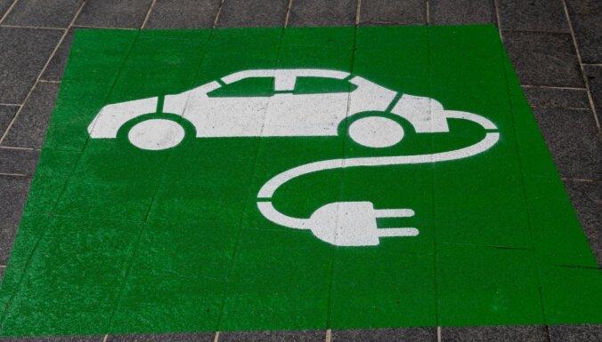 Прогнозируется рост на 15% объема сделок по приобретению новых автомобилей