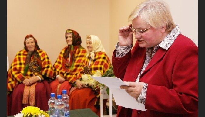 Курсите расскажет депутатам о матерщине
