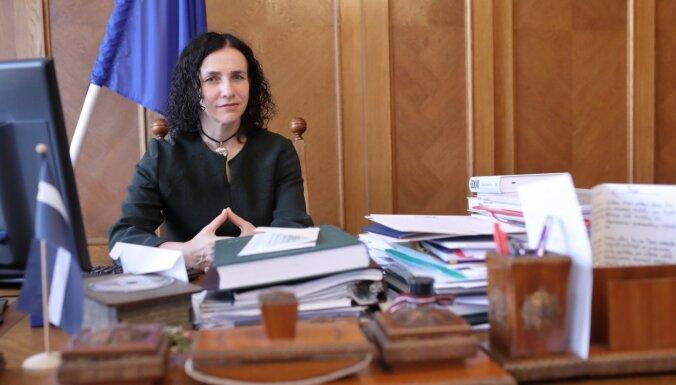 Минобразования призвало вузы Латвии оценить необходимость продления академического года