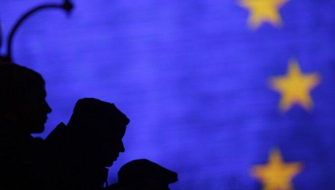 Лидеры ЕС не смогли договориться о решении миграционного кризиса