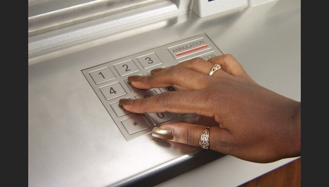 Полиция сможет следить за банковскими счетами
