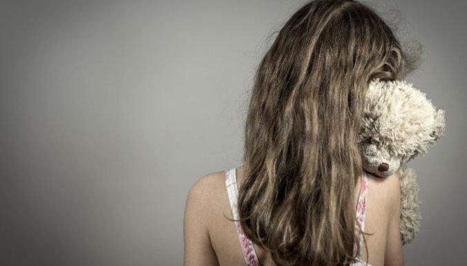 VBTAI: biežākie pārkāpumi izglītības iestādēs – vardarbība no pedagogu puses un vienaudžu vidū