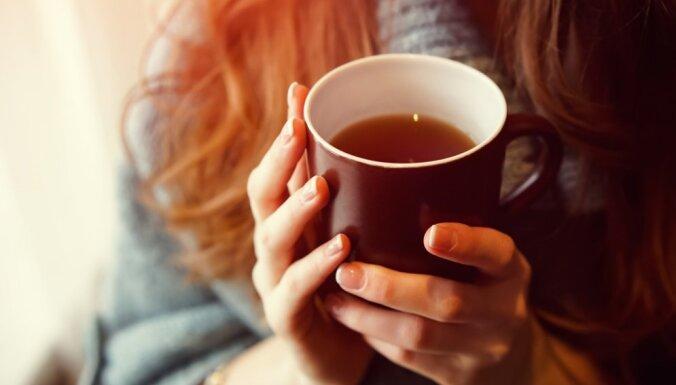 чай для похудения худеем лечение