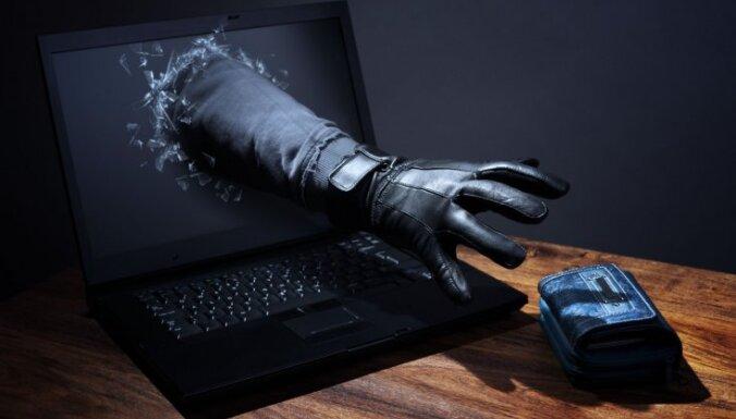 США не позвали Россию на конференцию по борьбе с хакерами-вымогателями