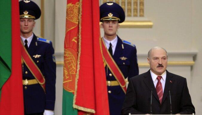 """""""Поколение Лукашенко"""": почему молодежь Беларуси """"не лезет"""" в политику"""