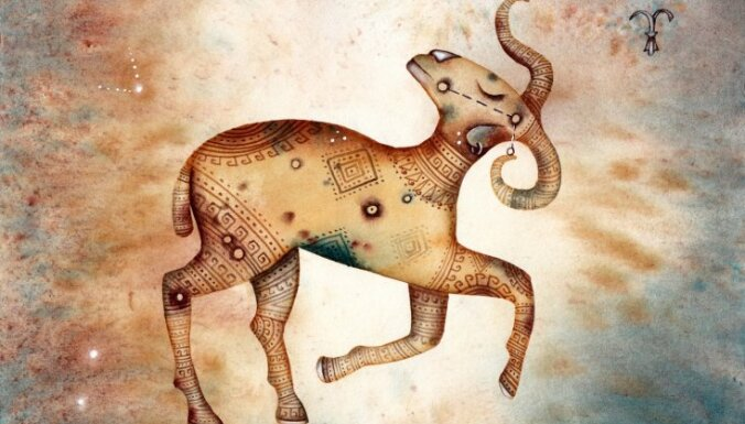 horoskops, auns, horoskops aunam