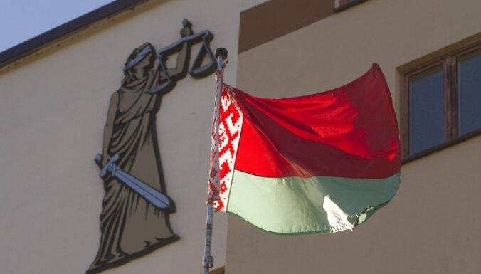Austrumu partnerības samits: Baltkrievija aizvien neatklāj savas delegācijas līderi
