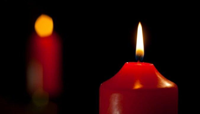 Cегодня в Европе отмечается день памяти жертв сталинизма и нацизма