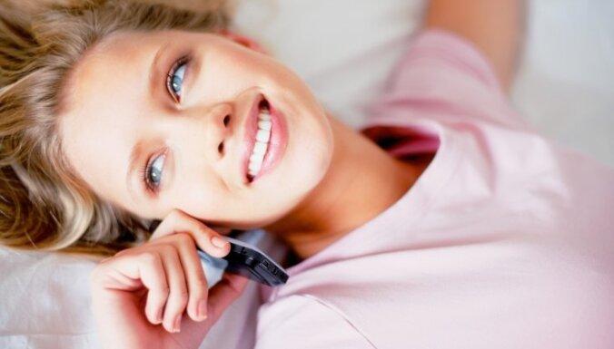 5 причин, по которым смартфон лучше, чем мужчина