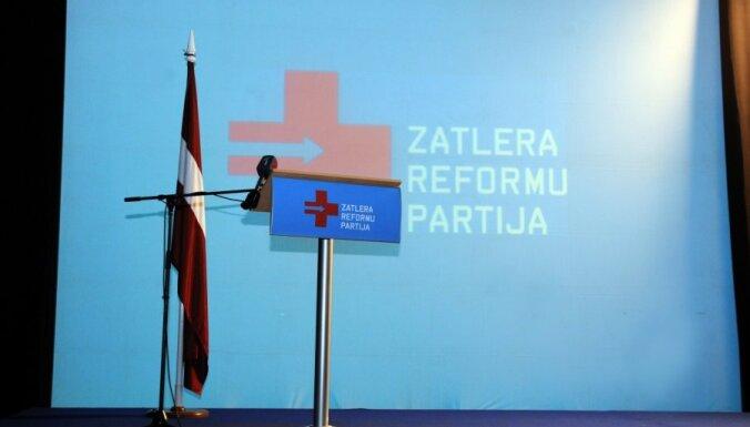 'The Economist' uzvaru ārkārtas vēlēšanās prognozē Zatlera partijai