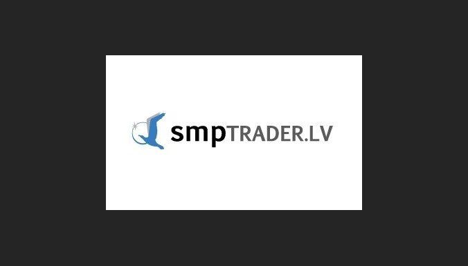 SMP Trader— платформа для онлайн-торговли финансовыми инструментами от AS SMP Bank