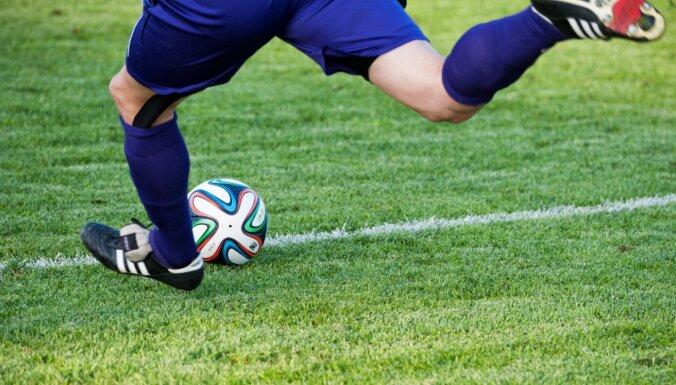 Futbola klubs 'Tukums 2000'/TSS pieteicies dalībai pirmās līgas čempionātam