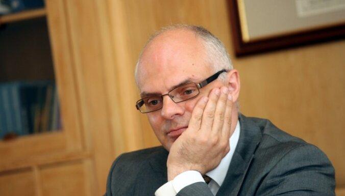 ES izglītības ministri diskutēs par turpmāko izglītības lomu