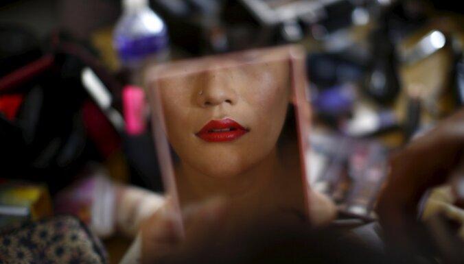 Британский клуб для джентльменов пополнится первой женщиной-трансгендером