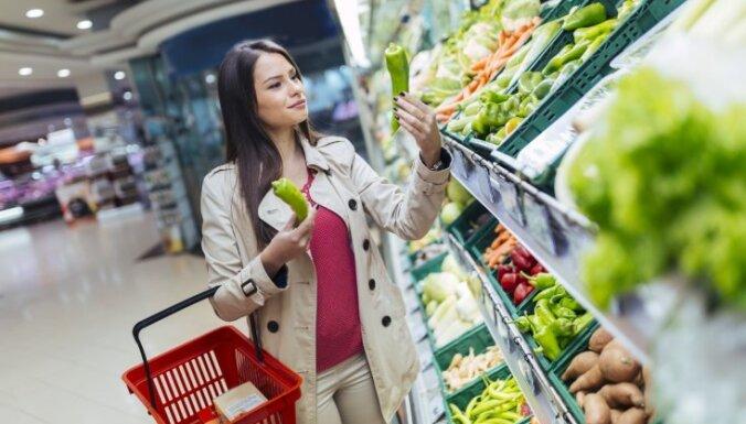 """Продуктовое равноправие: как Латвия включилась в борьбу против """"продуктов второго сорта"""""""