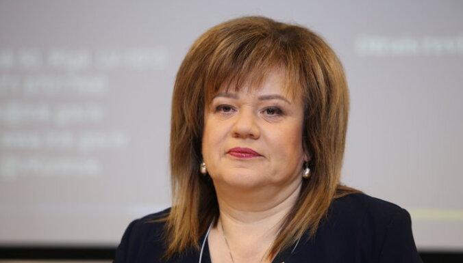 """Госконтроль: государство тратит деньги на реабилитацию латвийцев, но она происходит """"только на бумаге"""""""