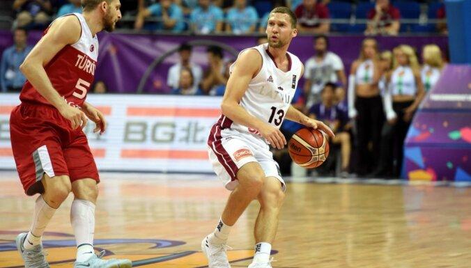 CSKA nedomājot Strēlnieku laist uz Latvijas izlases spēlēm