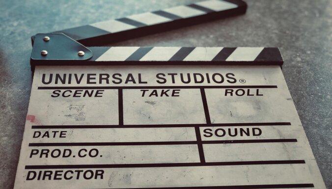 Рига выделит 800 тысяч евро на софинансирование съемок зарубежного кино