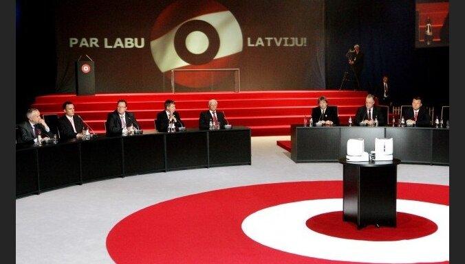 'De facto': PLL uzņēmēji sašutuši par 'Rīdzenes' sarunās dzirdēto