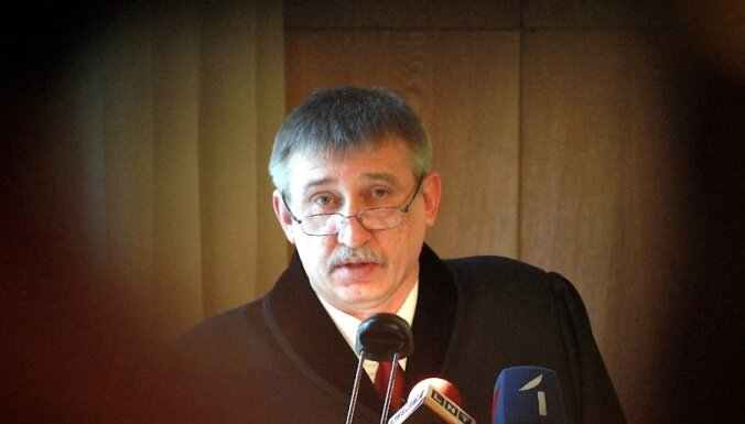 Генпрокурор: уровень следственной работы в Госполиции крайне низок