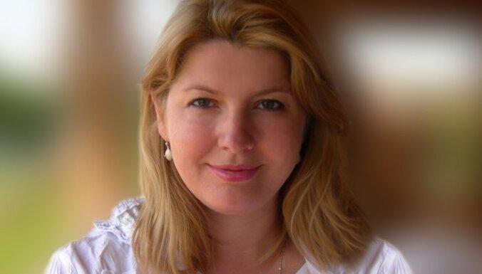 Депутат VL-ТБ/ДННЛ: переход на госязык в детсадах нужен для сплочения общества