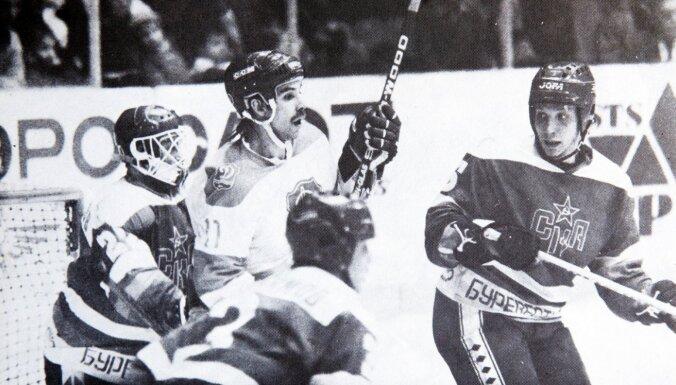 Враг латвийского народа, потерянная Олимпиада и Знарок в НХЛ. 12 историй про спорт — в год, когда мы остались без спорта