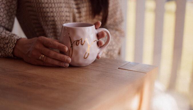 Как выйти из режима автопилота и почему важно уделять себе хотя бы 15 минут в день