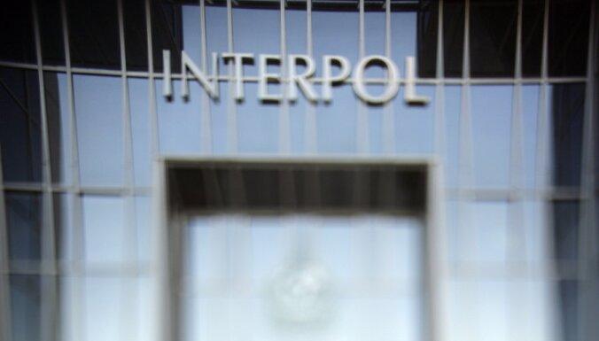 Пропавшие без вести латвийцы: кого ищет Интерпол