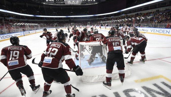 Rīgas 'Dinamo' mājās uzņems Ozoliņa trenēto 'Torpedo'