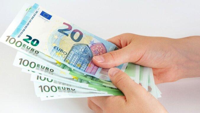 Nodokļu atmaksas sākums: ko šis gads dos latviešiem, kuri strādājuši ārzemēs?