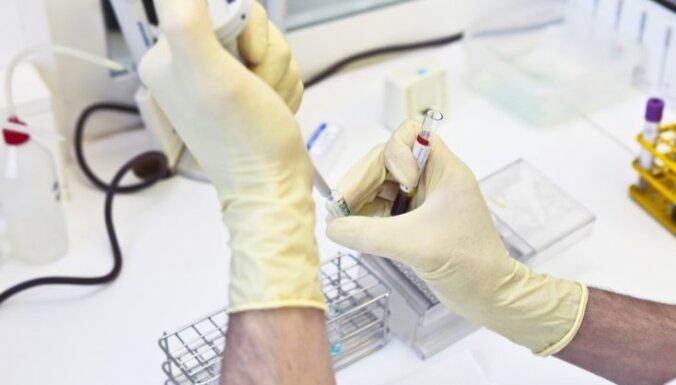 Семейных врачей обвинили в неразумном использовании квот: слишком много анализов
