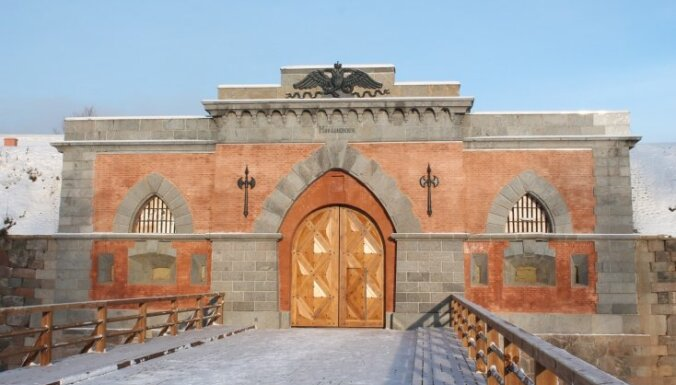Brīvdienu maršruts: Desmit lietas, kas jāredz Daugavpils pusē