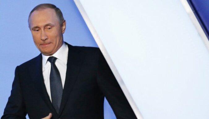 12 идей: Как западные эксперты предлагают победить Россию в информационной войне