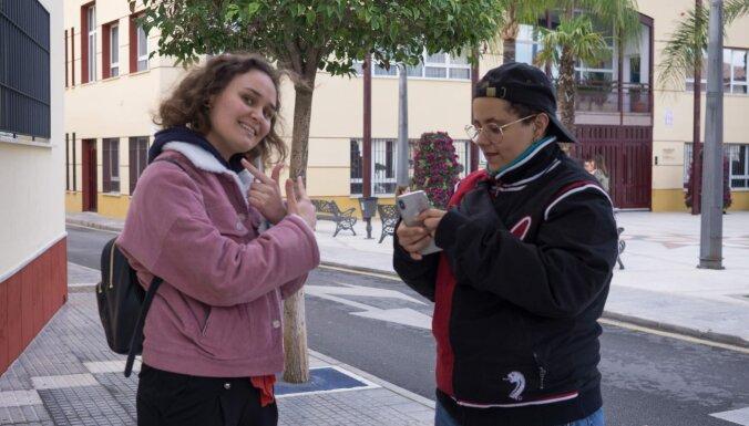 Обмен без обмана: как бесплатно получить бесценный опыт, найти новых друзей и посмотреть мир