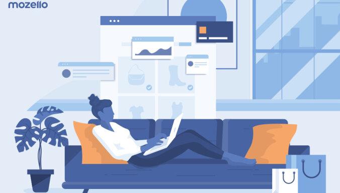 Kā paša spēkiem izveidot mājaslapu?