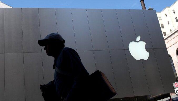 Apple признали виновной в завышении цен на электронные книги