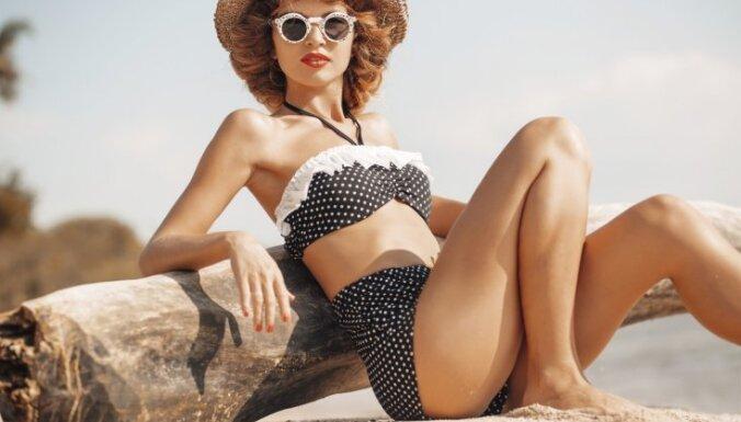 Здоровый загар — до 15 минут в день. Как правильно принимать солнечные ванны