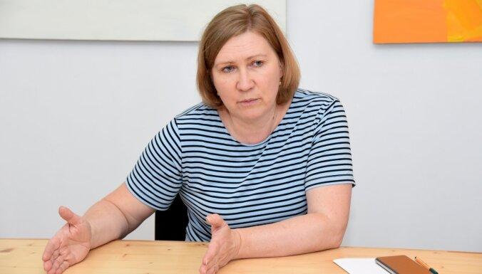 Latvijas Raidorganizāciju un Reklāmas asociācijas pieprasa nepārdomātās nodokļu reformas atlikšanu